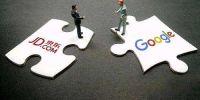 京东将在美国开设旗舰店,谷歌负责处理付款和订单