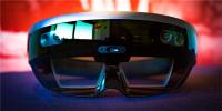 开发进度受阻!微软HoloLens 2推迟至明年第二季度发布