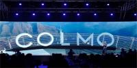 六大新品12月首发!美的高端家电品牌COLMO即将上线