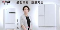 格力电器收购晶弘冰箱,这究竟是怎么一回事儿?