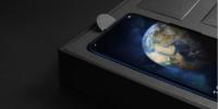荣耀Magic2 官方宣传视频发布:荣耀首款AI六摄魔法全面屏手机