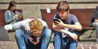 牛津大学研究员:安卓APP近90%被传回谷歌