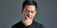 顾颖琼公开致歉贾跃亭 自媒体造谣需严打
