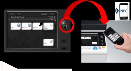【产品最终稿】聚焦一体化解决方案,DEVELOP德凡发布12款数码复合机新品2271
