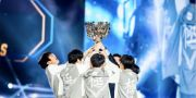 iG退出2018全国电子竞技大赛,总决赛赛程将调整