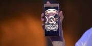 心系天下三星W2019尊崇来袭:告诉你 到底什么才是手机的奢侈版配置?