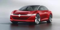 大众计划推出入门版电动车 以此占领市场