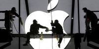 驱动中国昨夜今晨:苹果收五连跌 Uber第三季度亏损近10亿美元