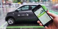 共享汽车行业盈利难  美团全面收缩出行业务