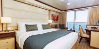 驱动中国晚报| 14家涉事五星级酒店仅2家道歉   ofo被列被执行人 涉及金额超5360万