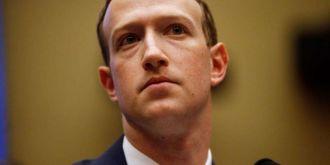 扎克伯格急了?禁止高管用iPhone,雇公关攻击谷歌和苹果