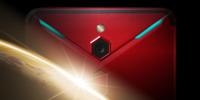 10GB运存+双冷散热,红魔Mars电竞手机11月28日上海发布