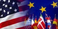 美国政府尚未计划对进口车加征关税