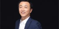 快讯| 58同城原高级副总裁宋波涉嫌受贿被拘
