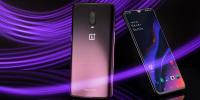 一加5G手机最早2019年初亮相,骁龙8150加持或将开辟全新产品线