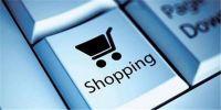限时购商品无法顺利下单 消费者向天猫索赔1元