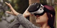 骁龙8150新品发布会邀请函曝光,小米VR一体机独家合作