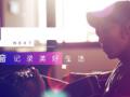 抖音短视频诉新浪微博侵犯名誉权 索赔100万