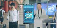 微信、支付宝纷纷瞄准香港地铁,有望实现在港扫码乘车