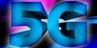 5G网络发微博推特 首批商用的背后是画饼还是切实应用?