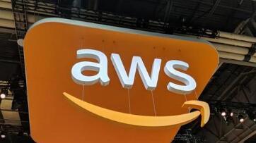 亚马逊打破英特尔垄断,推出自有云计算芯片