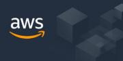 亚马逊Invent大会:AWS市场份额已达51.8%,阿里云领先谷歌