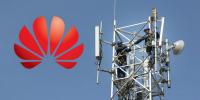 新西兰禁止使用华为5G设备 华为为何屡屡受阻