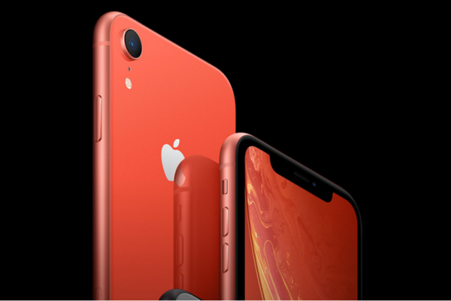 Deal-between-the-U.S.-and-China-gives-the-Apple-iPhone-a-temporary-reprieve-from-tariffs