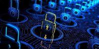 三季度互联网安全形势严峻,云计算平台安全性有待加强