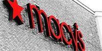 梅西百货发布撤店公告:12月3日起停止接单