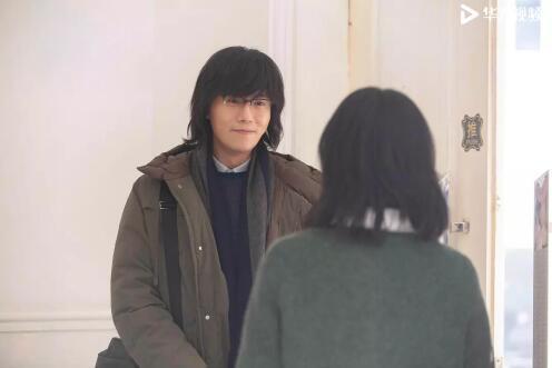 姚晨、马伊琍双女主炸裂式演绎《找到你》,华为视频本周最新片单来了