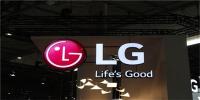电视也能玩出新花样?LG可卷曲电视新品即将来袭
