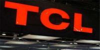 TCL集团开启组织架构调整:剥离家电、聚焦显示面板业务
