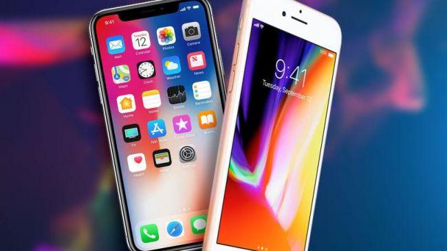 619522-iphone-8-iphone-8-iphone-xiphone-8-iphone-8-iphone-x