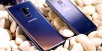 不堪重负!传三星天津手机工厂将于12月31日正式停产