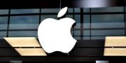 苹果再次释放自研基带的信号,为高通英特尔敲响警钟