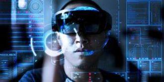 ODG将出售VR/AR专利组合,或在销售R9—AR眼镜前倒闭