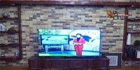 夏普电视与消费者各执一词,950元的维修费到底该不该出?