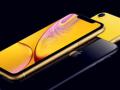 厄运连连!iPhone XR市场表现不佳,远低于iPhone 8