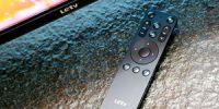 乐视超级电视X55C体验:主流尺寸的又一力作