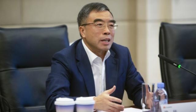 华为将在2019年上半年发布搭载5G芯片的5G智能手机