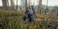 索尼PS4主机销量突破9000万台,1月发售游戏一览