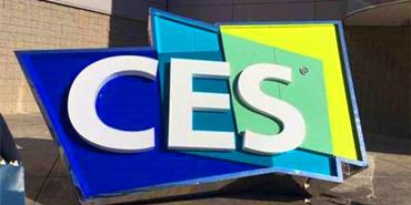 CES 2019展会开幕在即,电视行业又有哪些新亮点?