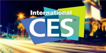 CES 2019:苹果展区外高挂广告牌,努比亚宣布参展