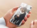 驱动中国晚报|权健大丰总部仍正常运营   新iPhone刘海有望消失