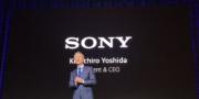 PS4全球销量突破9160万台,索尼CEO:未来业务将向娱乐产业倾斜