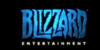 暴雪娱乐与网易续签在华游戏运营权至2023年