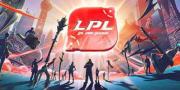 英雄联盟LPL春季赛今晚开赛,首场iG对阵TOP