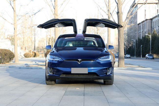 找出bug即可获赠Model 3?特斯拉这招挺狠-阿里汽车
