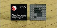 骁龙855芯片性能揭晓 36万跑分目前安卓阵营最强芯片